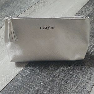 3/$30🎀 Lancome Paris make up pouch